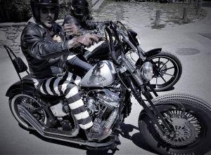 prisoner-trouser-biker-pant