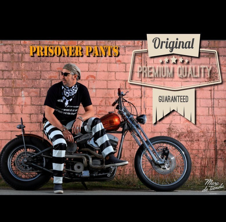 jail-pants-denim-school-of-cool
