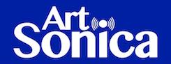 Sekolah ArtSonica, The Art of Sound Technology School