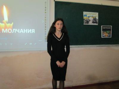 день_визволення_України_2019_5