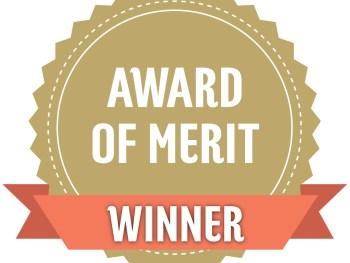 Monthly Merit Award Winners