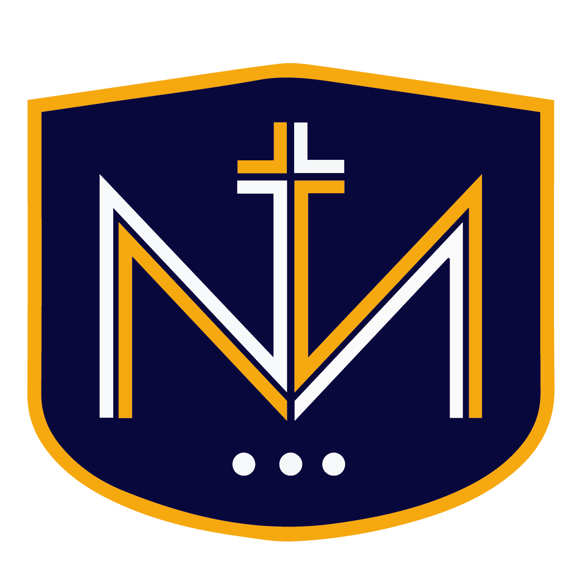 cropped-NativityLogo-03