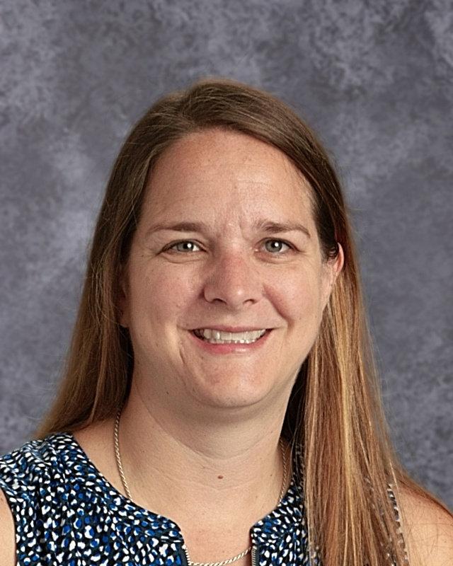 Mrs. Laura Millenacker