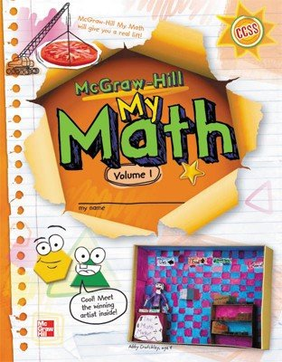 Mcgraw Hill Math Worksheets #3