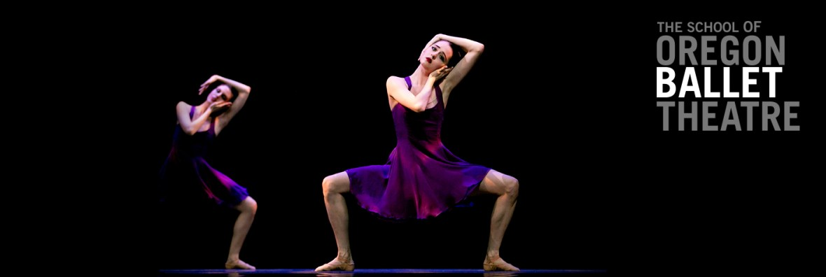 Paige Wilkey in NIcolo Fonte's Accidental Signals. Photo by James McGrew.