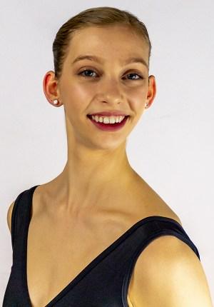 Abigail Concannon