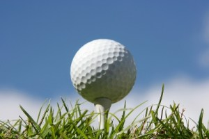 Our Redeemer Golf Tournament @ Eagle Springs Golf Course | St. Louis | Missouri | United States