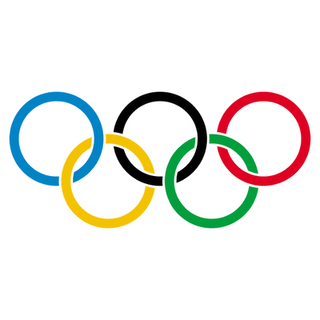 Project Week Intro: Chicago Hosts the 2024 Olympics