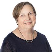 Martha Bulin