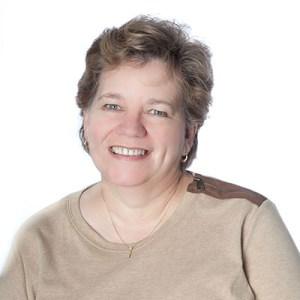 Jennifer Donovan