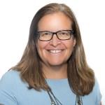 Sheri Meyer