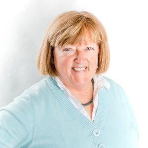Karen Gast