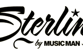 logo-Sterling-by-Music-Man