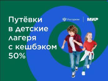 IMG-20210603-WA0001