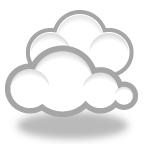 clouds-cartoon_MC900432591