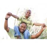 parenting_MH900442199