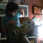 CJB_guitar-magic