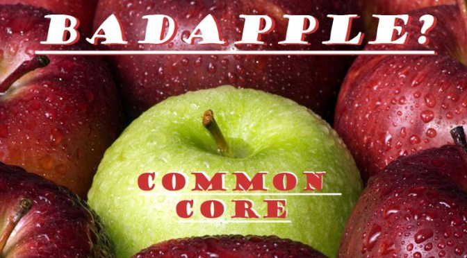 Common Core Crazy? Making sense of the viral common core math rounding problem