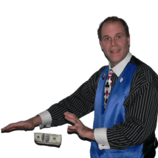 Children's Magician Long Island | Arts In Education Program