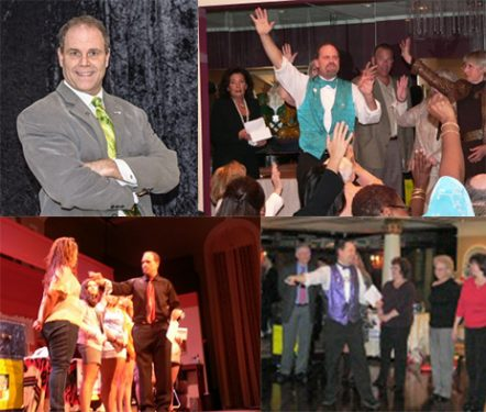 Teacher In Service Program | School Staff Training | Teacher & Staff Development