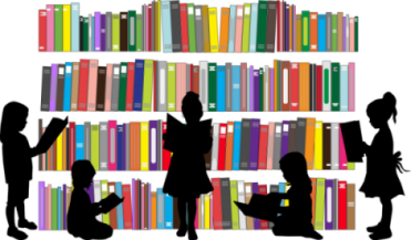 Young Adult Library Programs