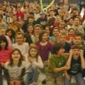 Reading Program for Elementary Schools NY, NJ, CT