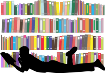 Read Across America Program | Young Adult Library Programs | NY, NJ, CT