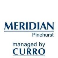 MERIDIAN Pinehurst Durbanville uses the SchoolCoding In-school Coding Curriculum