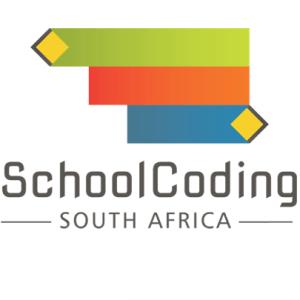 SchoolCoding South Africa (logo)