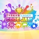 Enter the Tynker Summer Code Jam with SchoolCoding