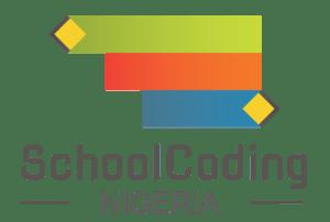 SchoolCoding Nigeria