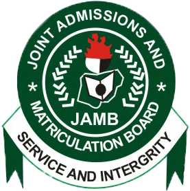 JAMB and WAEC Subject Combination For All Courses