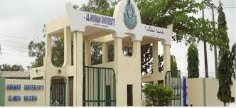 Al-Hikmah University Admission Cut-Off marks For 2020/2021 Academic Session