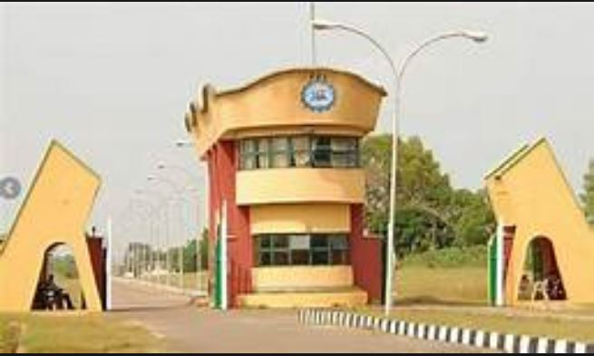 Federal Polytechnic Ilaro Cut Off Mark For All Course 2020/2021 Academic Session 1