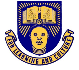 OAU Cut off Mark 2021/2022 and Departmental Cut off mark |Obafemi Awolowo  university departmental cut point · Youwinconnect educational portal