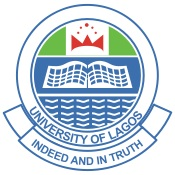 UNILAG Post UTME Cut off Mark For All Courses - 2020/2021