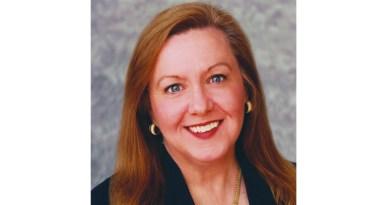 Lynn M. Lefebvre