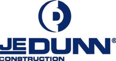 JE Dunn Construction Selected to Convert Atlanta Middle School