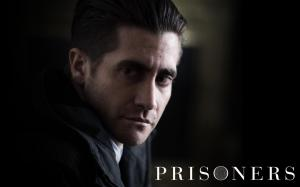 Prisoners-movie-wallpapers-14