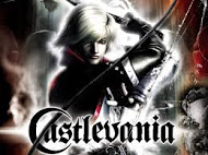 Castlevania_3