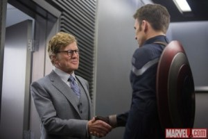 captain-america-winter-soldier-1309301312