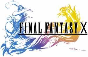 gr_AE_FinalFantasy1