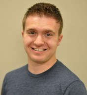 Joe Zylka news editor joseph.zylka@apps.schoolcraft.edu