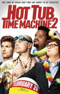 Hot-Tub-Time-Machine-2-Poster