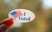 i-voted-button1
