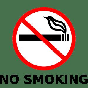 2000px-No_smoking_sign.svg
