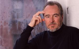 Image from palmbeachpost.com One of Hollywood's most influential directors, Wes Craven, recently passed away.