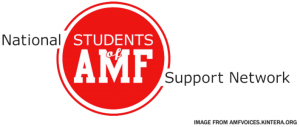 Students of AMF