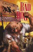 baddog30