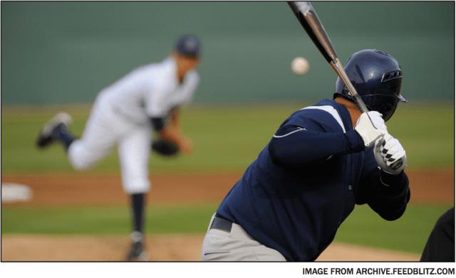 schoolcraft-baseball